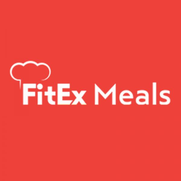 fitex meals