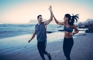workout inspiration fitex meals blog